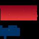 Logo Văn Phòng Luật Sư Trần Sơn và Cộng Sự