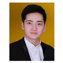 Luật Sư Nguyễn Văn Thành