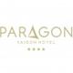 Logo Paragon Saigon Hotel