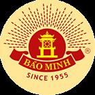 Logo Công Ty CP Bánh Mứt Kẹo Bảo Minh