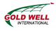 Logo Công Ty TNHH Quốc Tế Di Hưng (Gold Well)