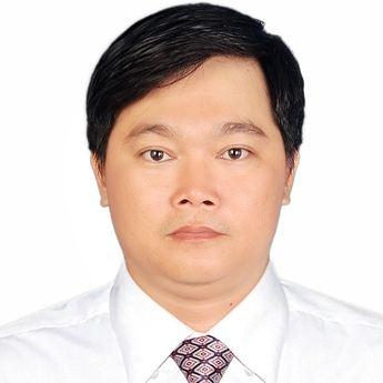 Luật Sư Trần Sơn Đông