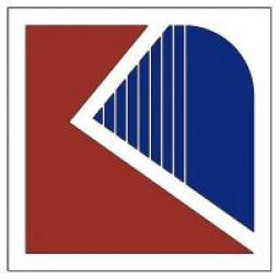 Logo Công ty TNHH Đầu tư Xây dựng KCON