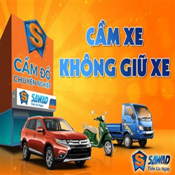 Hình ảnh Công ty TNHH SRISAWAD Việt Nam
