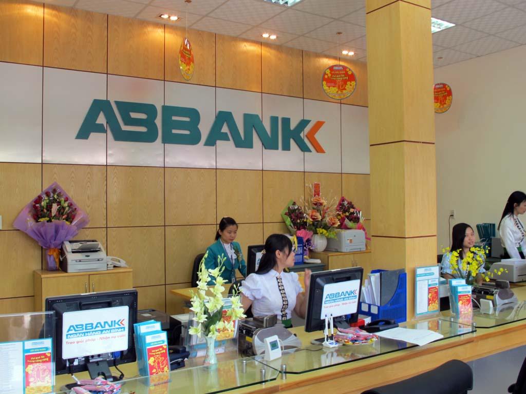 Ngân hàng TMCP Bắc Á (BacABank)   TẠP CHÍ NGÂN HÀNG