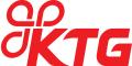 Logo Công ty Cổ phần Khải Toàn