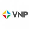 Công ty Cổ phần Vật giá Việt Nam (VNP Group)
