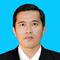 Luật Sư ThS Nguyễn Nhật Tuấn