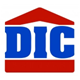 Logo DIC Group