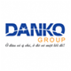 Logo Công ty Cổ phần Tập đoàn Danko