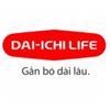 Công ty TNHH BHNT Dai-Ichi Life Việt Nam