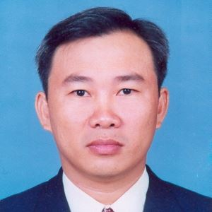 Luật Sư ĐỖ HOÀNG MINH