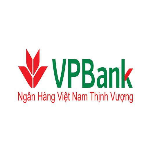 Hình ảnh VPBankAMC Công ty TNHH Quản lý Tài sản Ngân hàng TMCP Việt Nam Thịnh Vượng