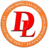 Luật Sư Nguyễn Quốc Hưng