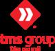 Logo Công ty Cổ phần Tập đoàn TMS (TMS Group)