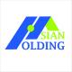 Công ty Cổ Phần Bất Động Sản Asian Holding