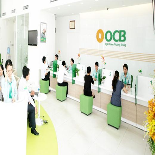 Chi nhanh Đắk Nông - ACB - Ngân Hàng TMCP Á Châu