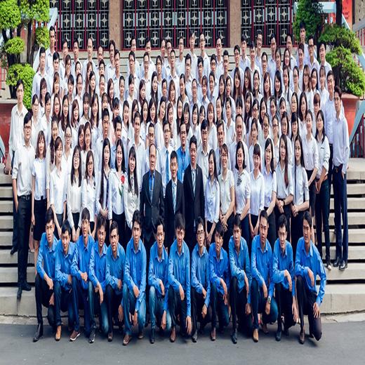 Hình ảnh Công ty TNHH Kế toán và Tư vấn V.L.C