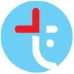 Logo Công ty Luật Thanh Thiên Trường
