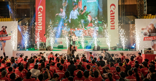 Hình ảnh Công ty CP Nghệ Thuật Việt (VietArt)