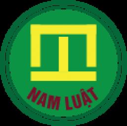 Logo Công ty Luật TNHH PGL Nam Luật
