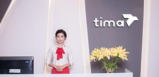 Hình ảnh Công ty Cổ phần Tập Đoàn TIMA