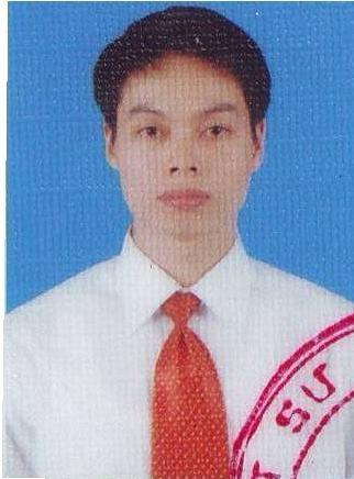 Luật Sư Nguyễn Văn Phương