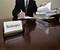 [Kỳ 3] Nghề Luật - Học và trở thành một Quản tài viên
