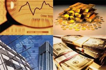 Hướng dẫn thực hiện thủ tục đầu tư ra nước ngoài