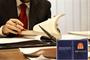 Những thử thách khi làm việc tại những công ty luật nhỏ