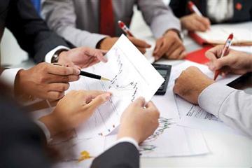 Dự thảo Luật Chứng khoán sẽ hồi tố về công ty đại chúng?
