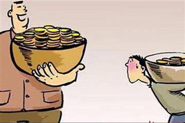 Nghề nghiệp phân chia sang hèn: Bài học lớn của chàng trai khi biết cha bạn gái là công nhân nghèo