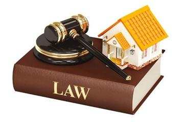 Sửa đổi, bổ sung toàn bộ nội dung chương IV Luật đất đai