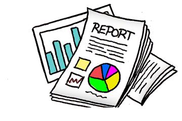 Để có một bài báo cáo hoàn hảo