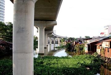 Chỉ đạo mới nhất của TP.HCM về tuyến metro Bến Thành - Suối Tiên