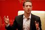 Facebook bị điều tra hình sự trong ngày tồi tệ nhất lịch sử
