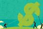 """Lặn lộn với cuộc đời nhiều năm tôi mới hiểu: Người không hiểu rõ bản chất của đồng tiền thì có cố mấy cũng lại """"hoàn nghèo"""", kiếm tiền khó nhưng tiêu tiền mới thực sự là thử thách"""