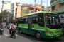 Đi xe buýt không thắt dây an toàn có bị phạt?