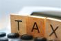 Bộ Tài chính đề xuất tăng thuế nhập khẩu với loại ô tô này