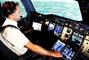 Sự thật gây sốc: Phi công máy bay Boeing 737 Max không có buồng lái mô phỏng, phải học lái bằng iPad