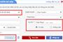 Mới: Cách kiểm tra thông tin BHXH của bạn với mã OTP