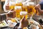 """Người Việt uống 4 tỷ lít bia/năm, nhưng EuroCham """"quan ngại"""" dự luật Cấm bán rượu bia từ 15 độ cồn trở lên trên Internet sẽ """"đi ngược xu hướng"""" thời 4.0"""