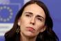 New Zealand: Thủ tướng công bố lệnh cấm vũ khí bán tự động và súng trường