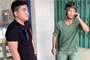 Công an Đồng Nai: Thanh niên ghi hình người vi phạm không phải CSGT