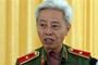 Ông Phan Anh Minh: Mạnh tay với 'cát tặc', công trình quốc gia sẽ đình trệ