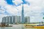 Standard Chartered: Thập niên 2020 là thời điểm Châu Á thống trị tăng trưởng kinh tế thế giới, Việt Nam là một trong những ngôi sao sáng nhất