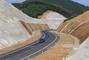 Việt Nam đấu thầu quốc tế 8 dự án cao tốc Bắc Nam