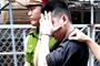 Thanh niên đâm chết quản lý chung cư ở Sài Gòn lĩnh án tử hình