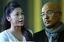 """Bà Lê Hoàng Diệp Thảo """"kêu cứu"""" tới Chủ tịch nước về vụ ly hôn với ông Đặng Lê Nguyên Vũ"""
