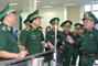Góp ý dự thảo Luật Biên phòng Việt Nam: Cần xây dựng nền biên phòng phát huy sức mạnh toàn dân